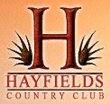 Hayfields Country Club