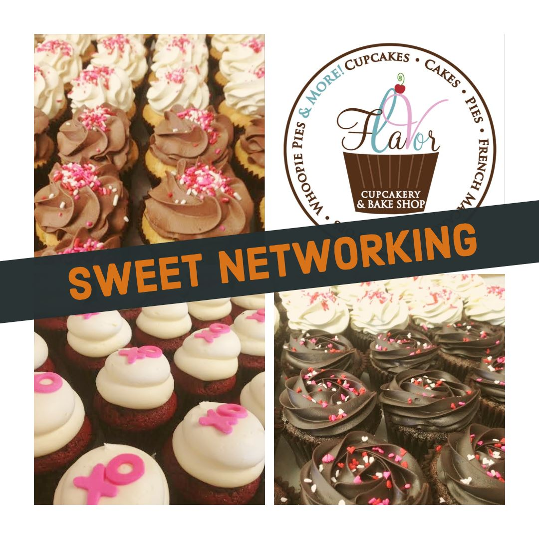 sweet-networking