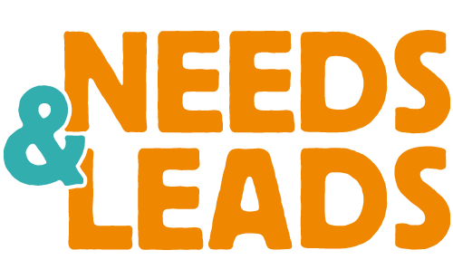 Hunt Valley Needs and Leads Group